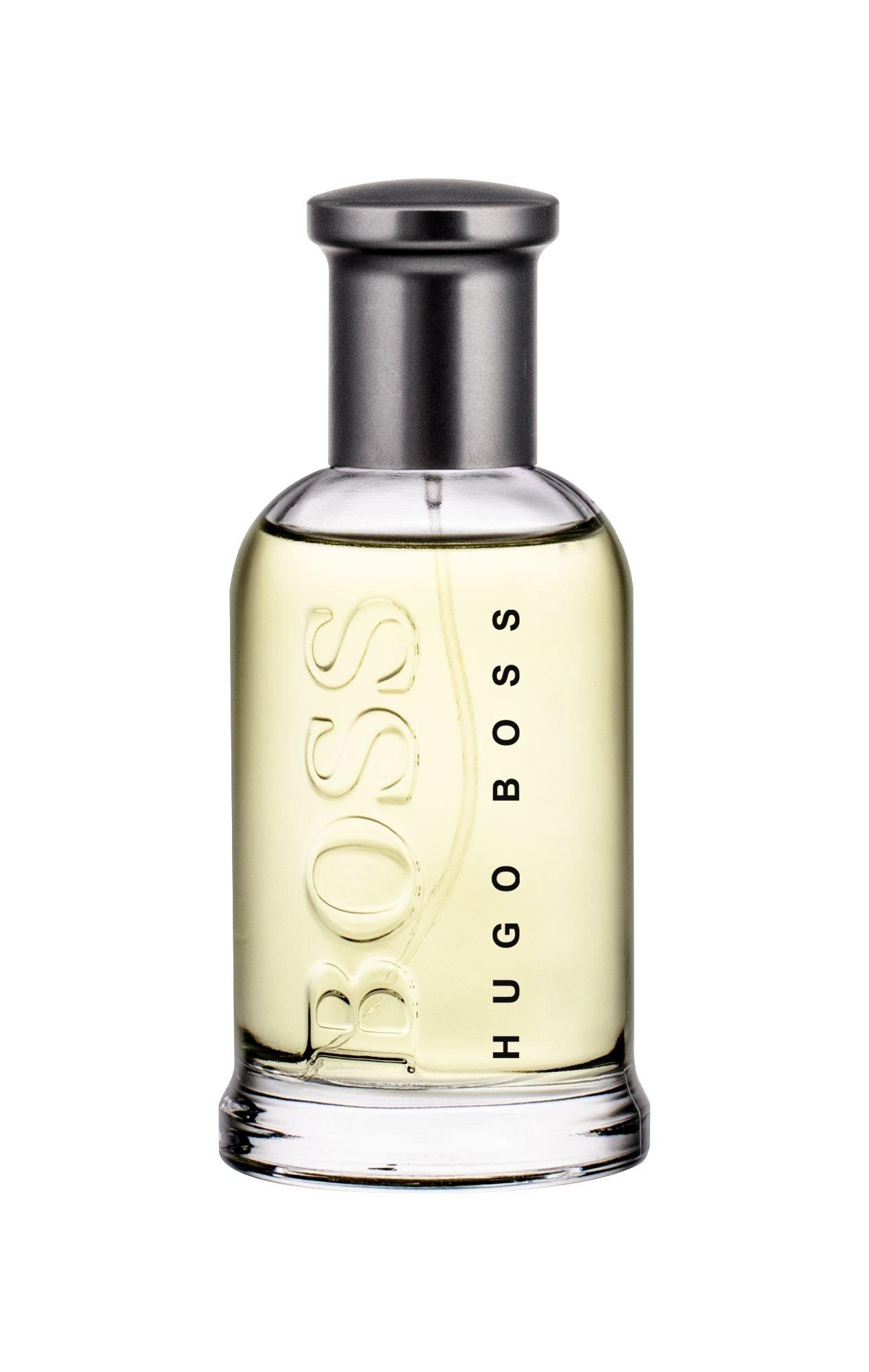 Hugo Boss No.6 EDT 30ml