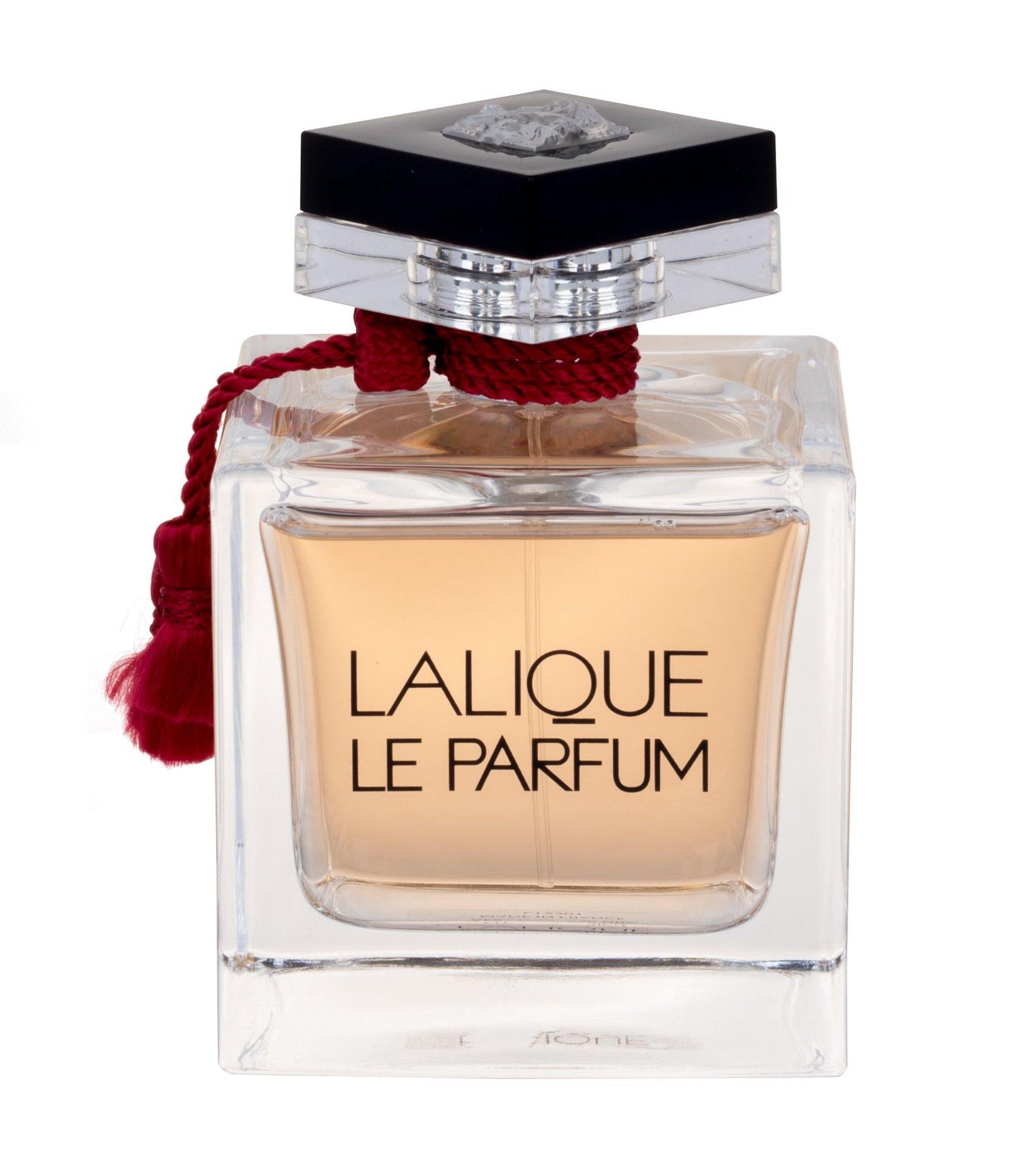 Lalique Le Parfum EDP 100ml