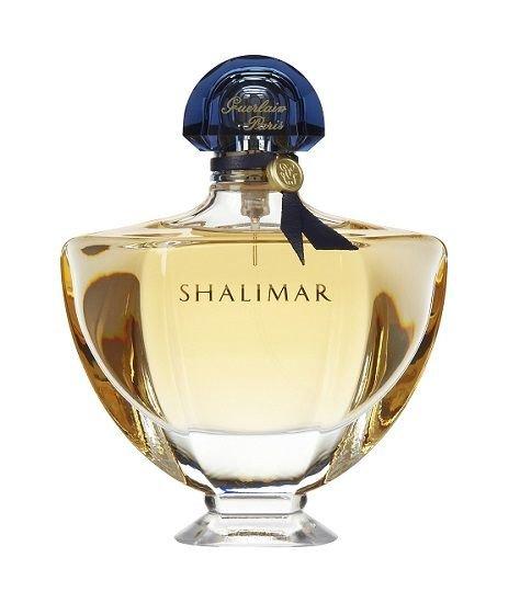 Guerlain Shalimar EDT 75ml