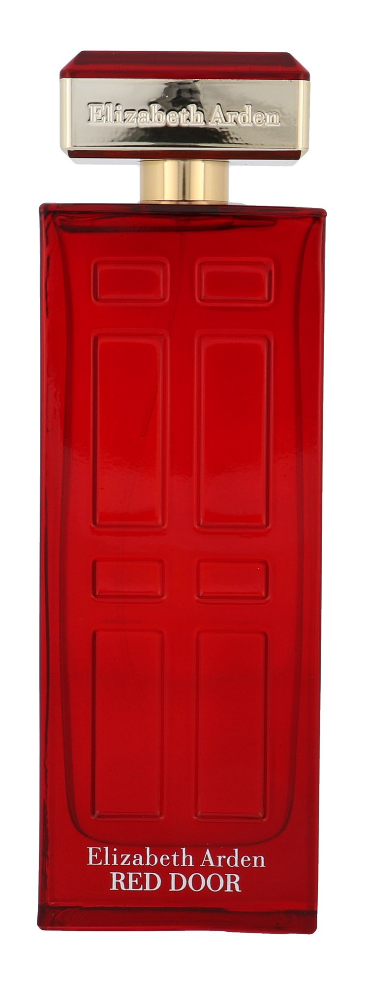 Kvepalai Elizabeth Arden Red Door