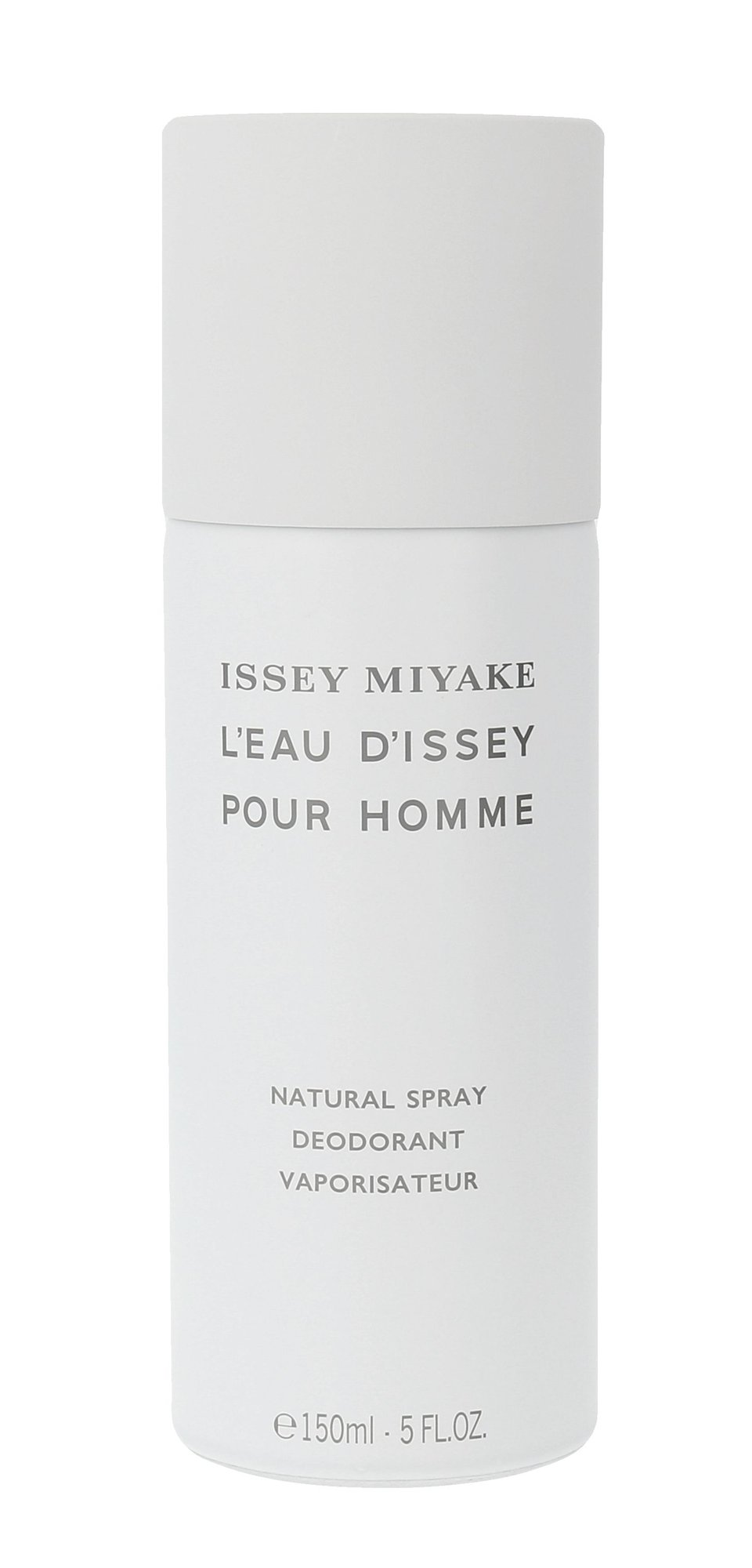 Issey Miyake L´Eau D´Issey Pour Homme Deodorant 150ml