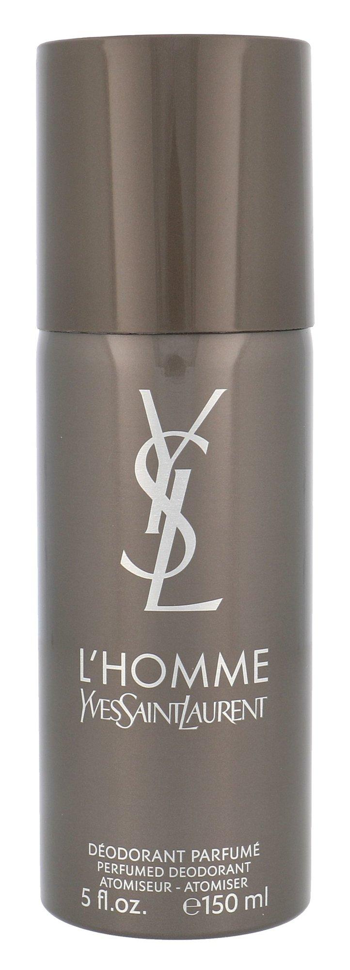Yves Saint Laurent L´Homme Deodorant 150ml
