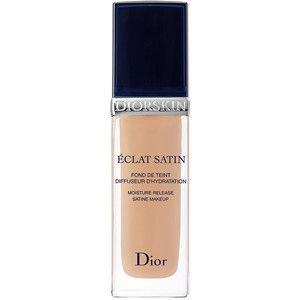 Christian Dior Diorskin Eclat Satin Cosmetic 30ml 202 Cameo