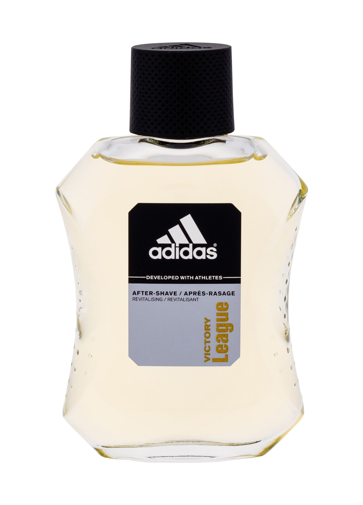 Adidas Victory League Aftershave 100ml