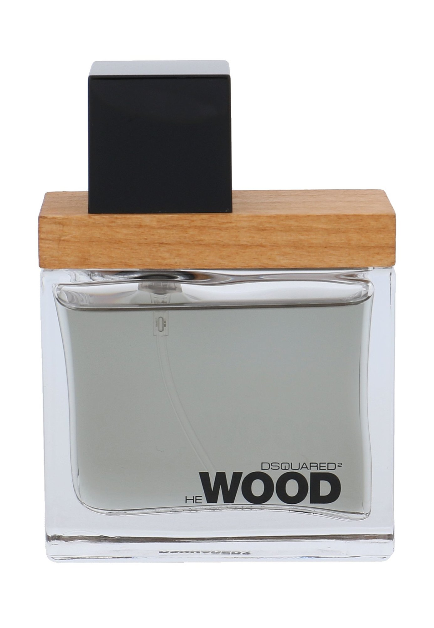 Dsquared2 He Wood EDT 30ml