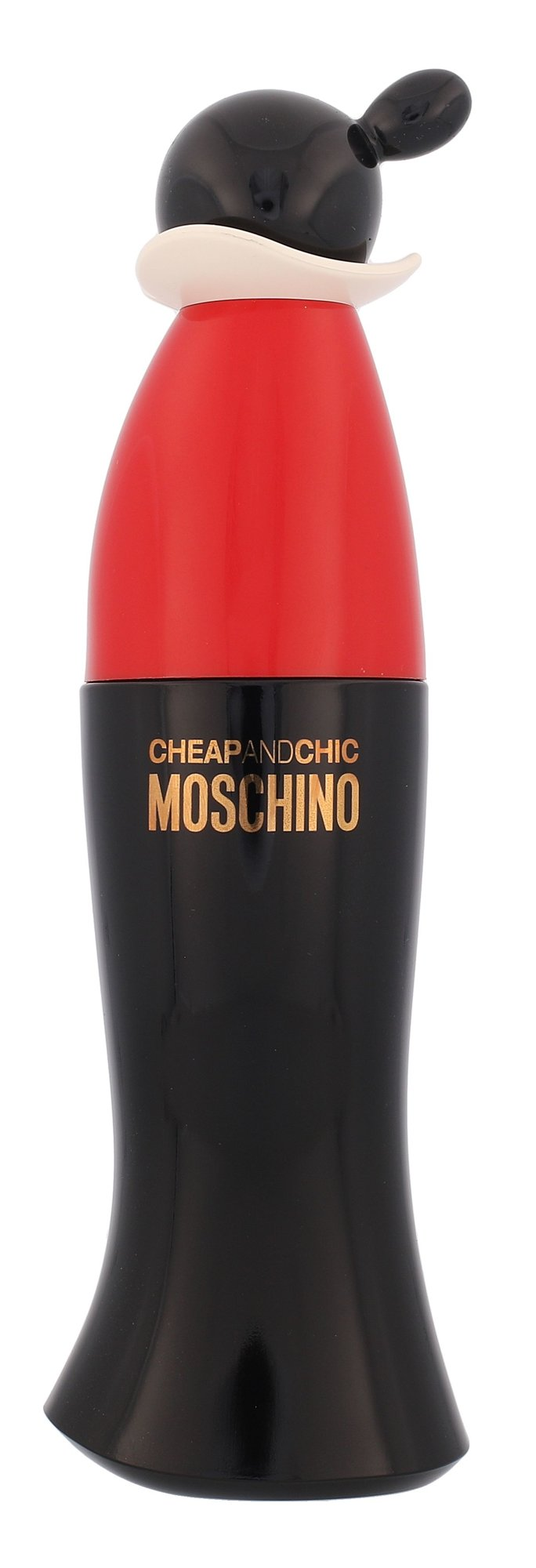 Moschino Cheap And Chic EDT 100ml