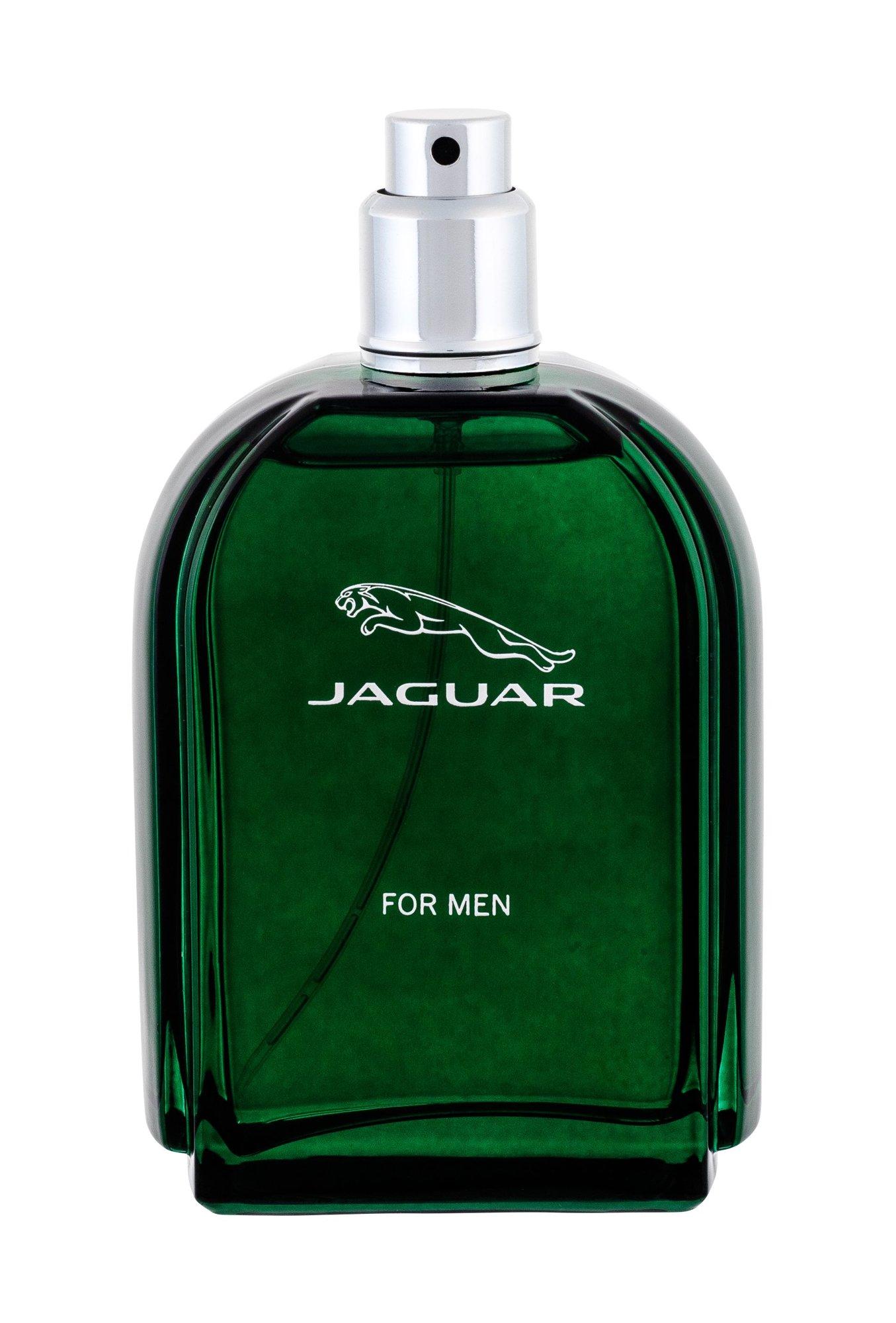 Kvepalai Jaguar Jaguar