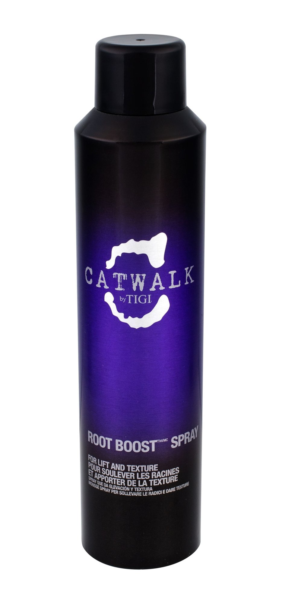 Tigi Catwalk Root Boost Cosmetic 250ml