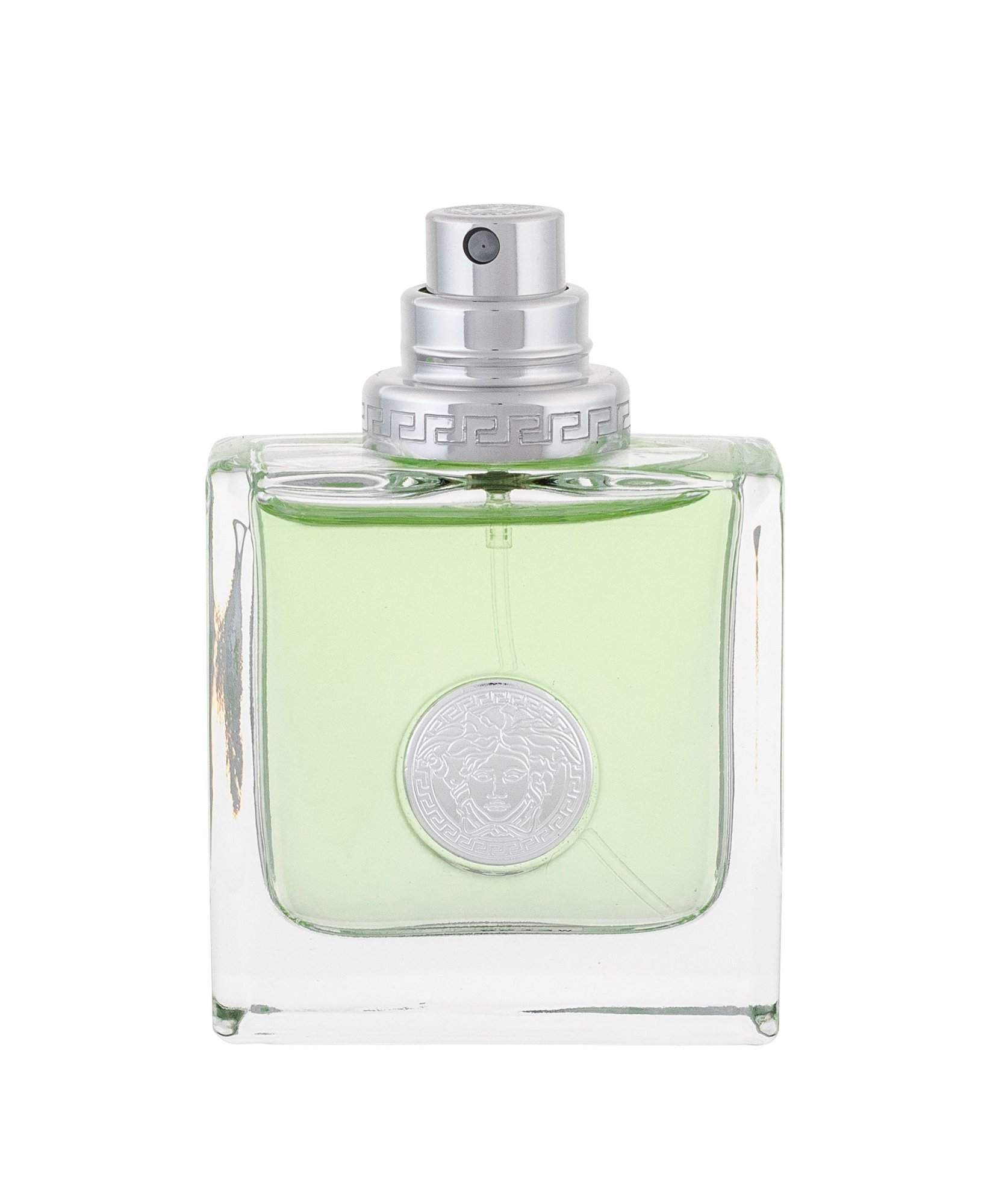 Versace Versense EDT 30ml