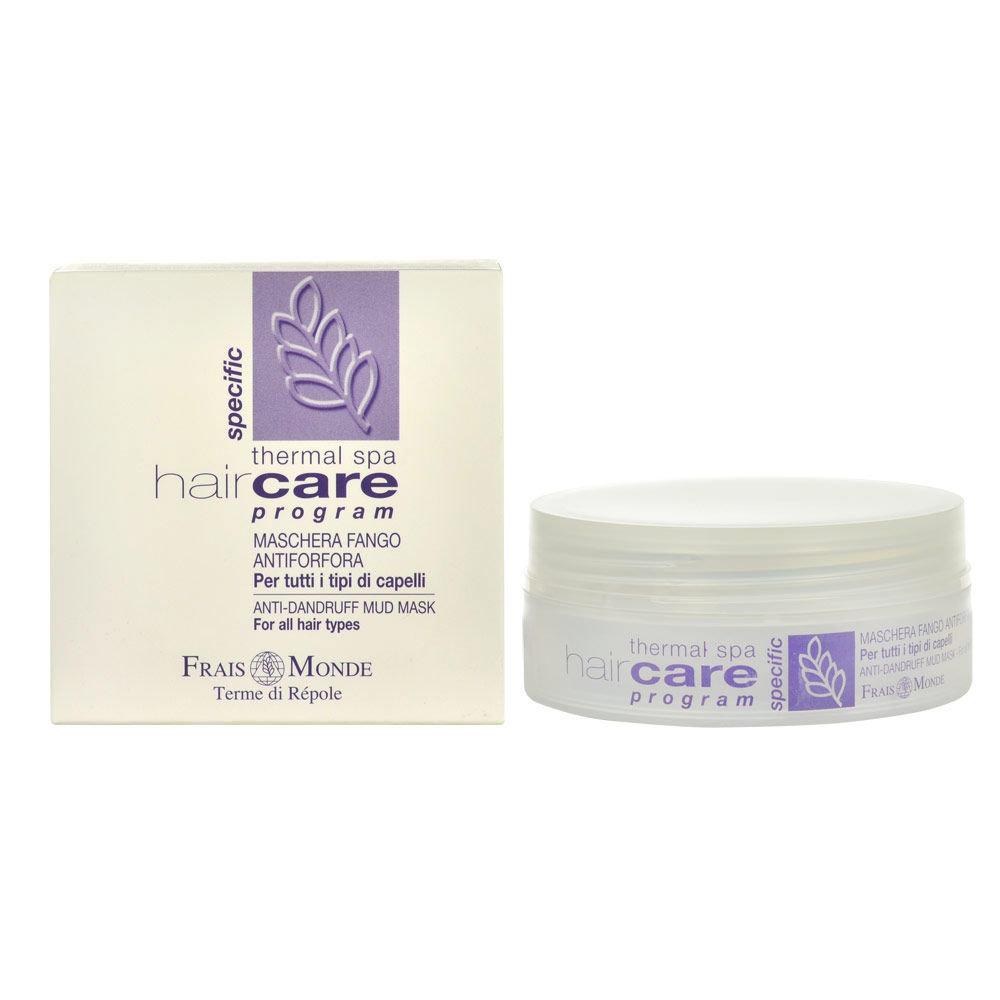Frais Monde Hair Care Program Specific Cosmetic 150ml