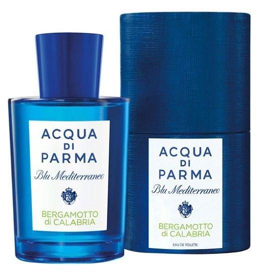Acqua di Parma Blu Mediterraneo Arancia di Capri EDT 60ml