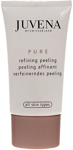 Juvena Pure Cleansing Cosmetic 50ml