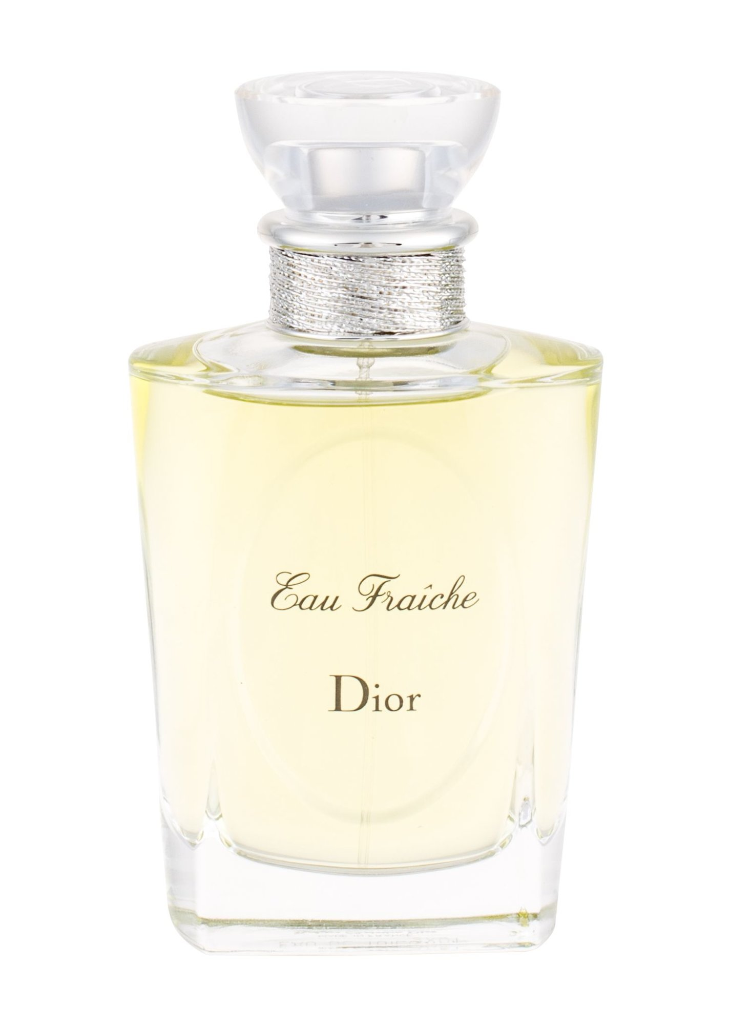 Christian Dior Eau Fraiche EDT 100ml