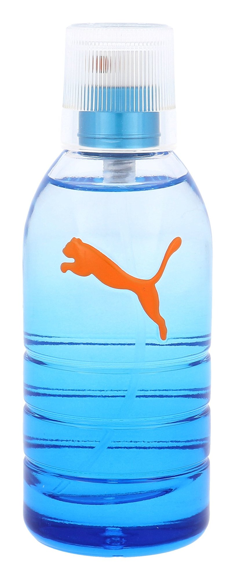 Puma Aqua Man EDT 50ml