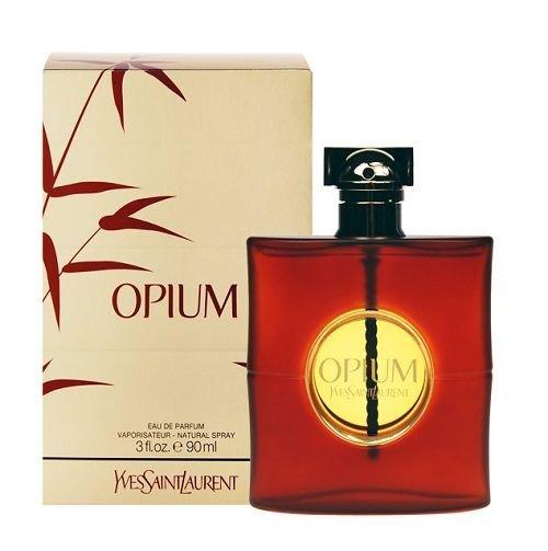 Yves Saint Laurent Opium 2009 EDP 50ml