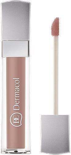 Dermacol Briliant Lip Gloss Cosmetic 6ml 1