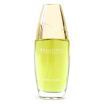 Estée Lauder Beautiful EDP 15ml