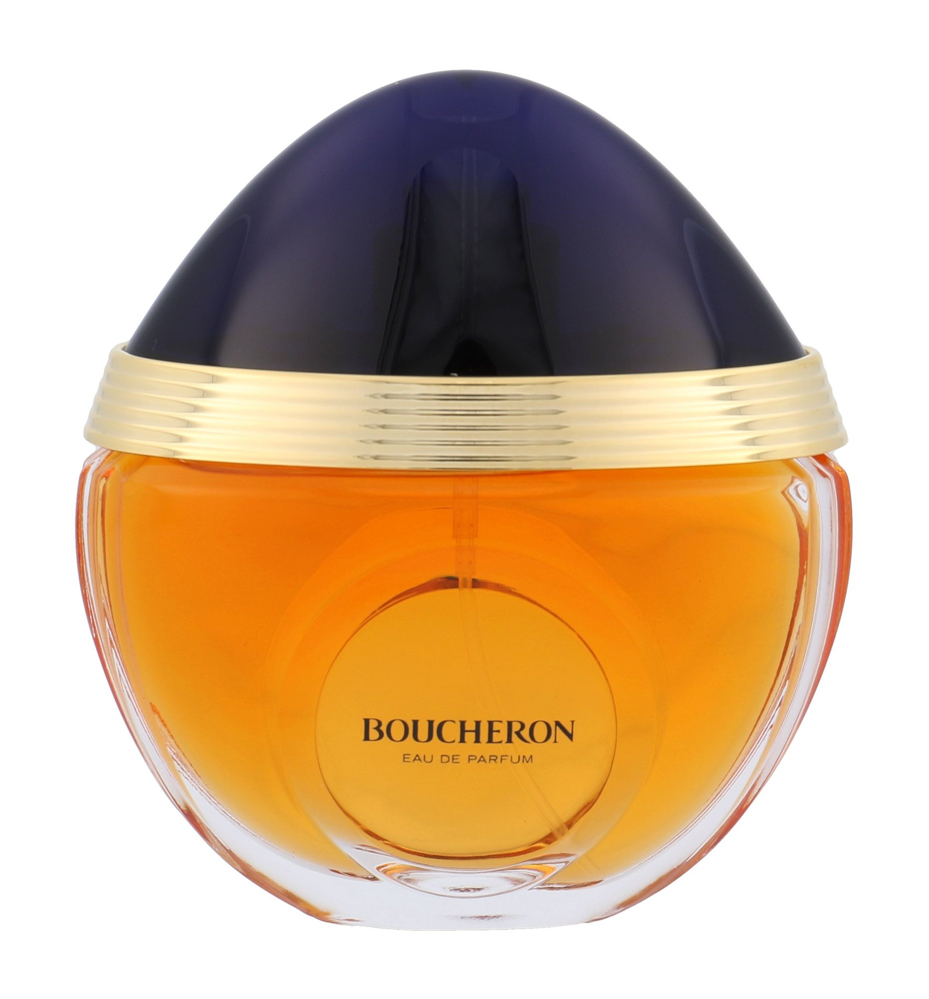Boucheron Boucheron EDP 50ml