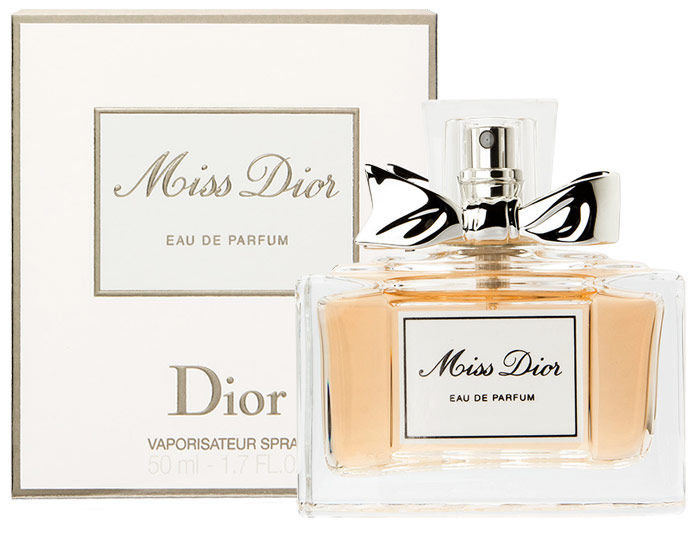 Christian Dior Miss Dior EDP 100ml
