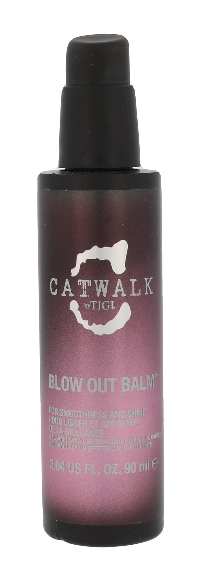 Tigi Catwalk Blow Out Balm Cosmetic 90ml