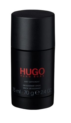 HUGO BOSS Hugo Just Different Deostick 75ml