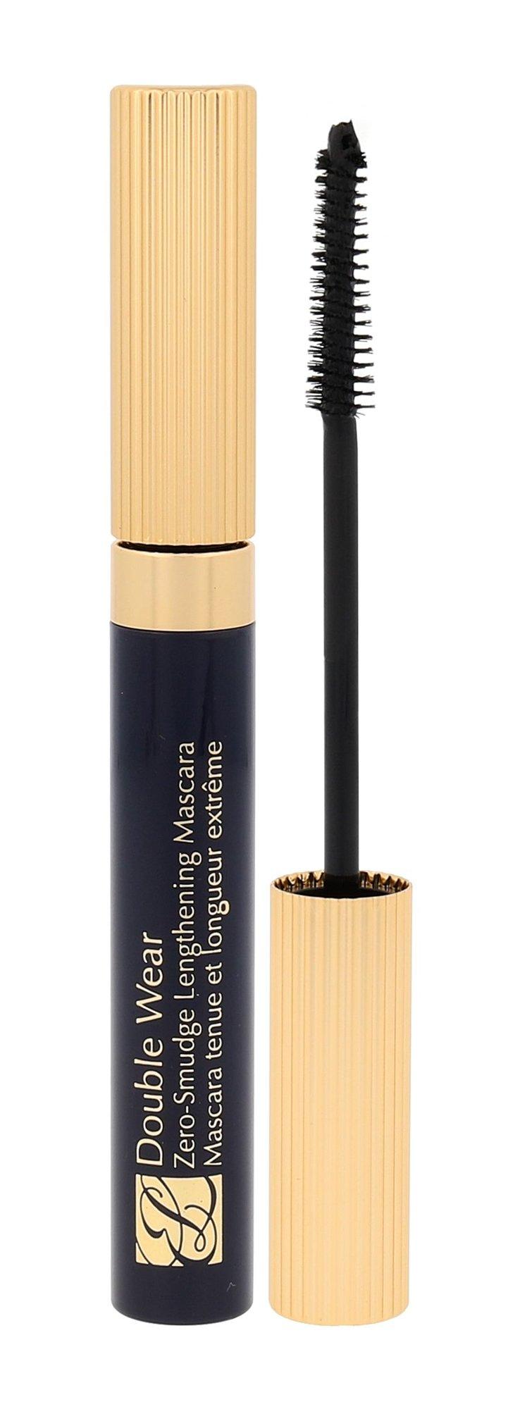 Estée Lauder Double Wear Cosmetic 6ml 01 Black