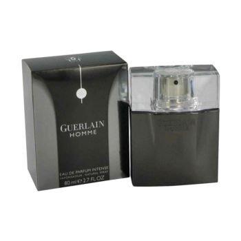 Guerlain Guerlain Homme Intense EDP 80ml