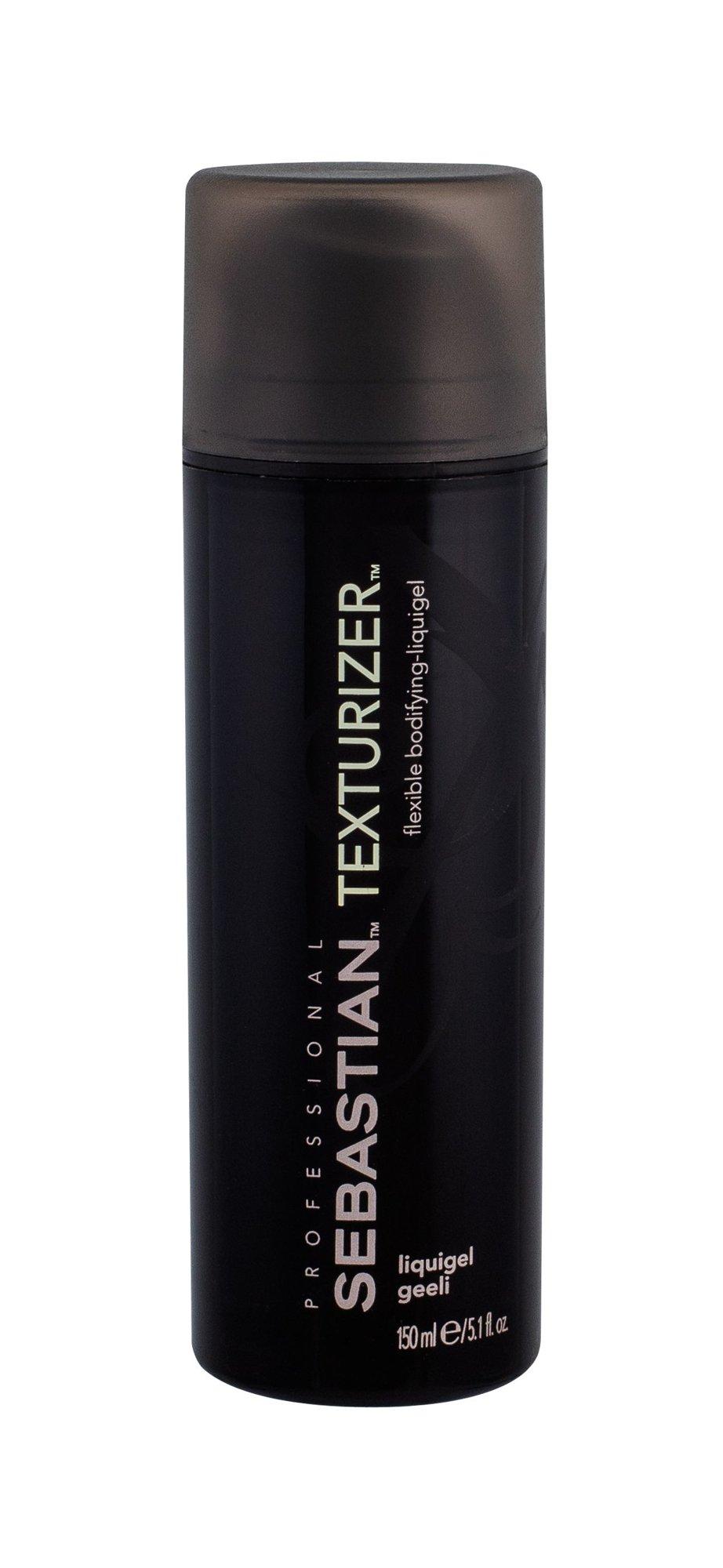 Sebastian Professional Texturizer Cosmetic 150ml
