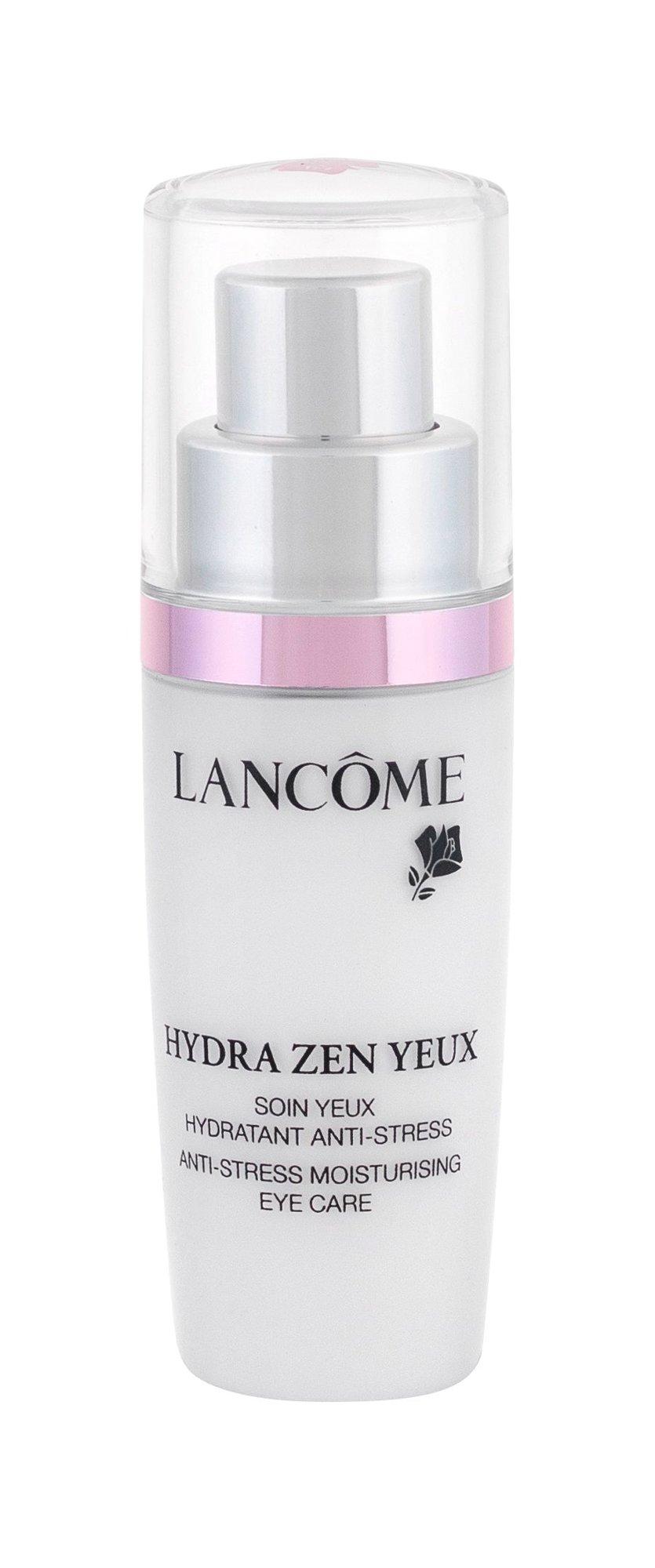Veido kremas Lancôme Hydra Zen