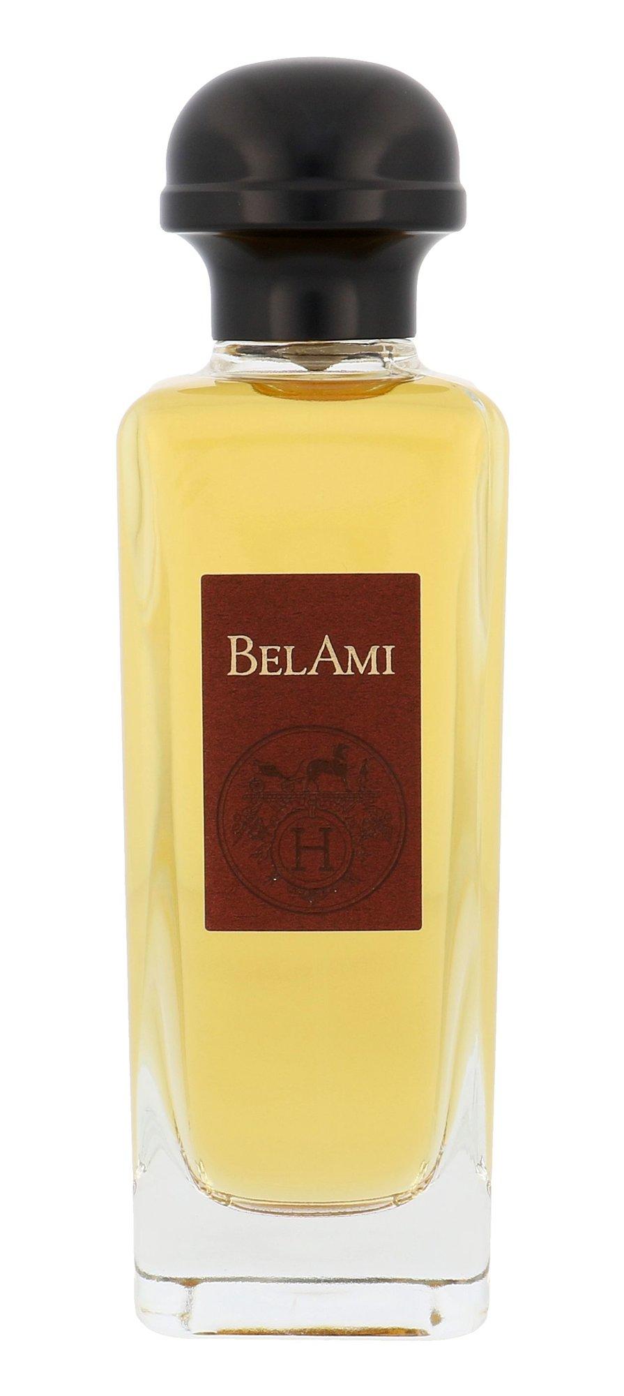 Hermes Bel Ami EDT 100ml
