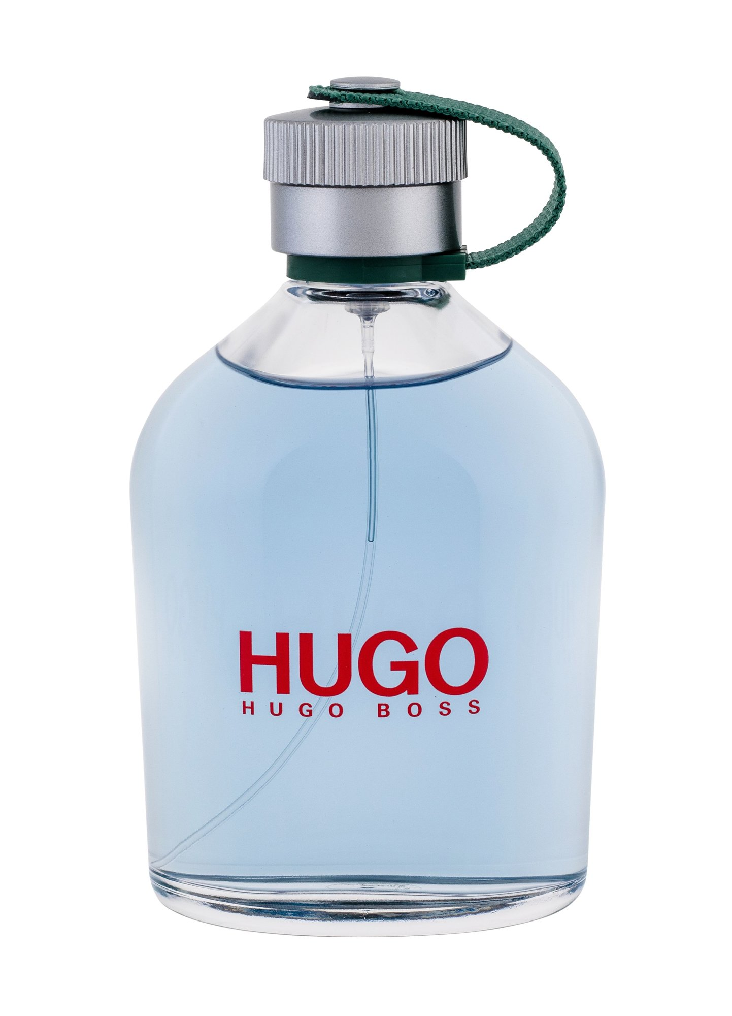 HUGO BOSS Hugo EDT 200ml