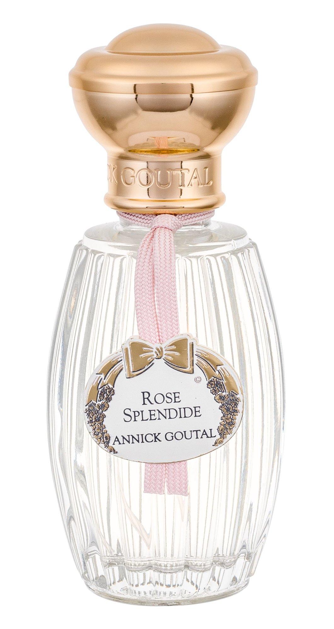 Annick Goutal Rose Splendide EDT 100ml