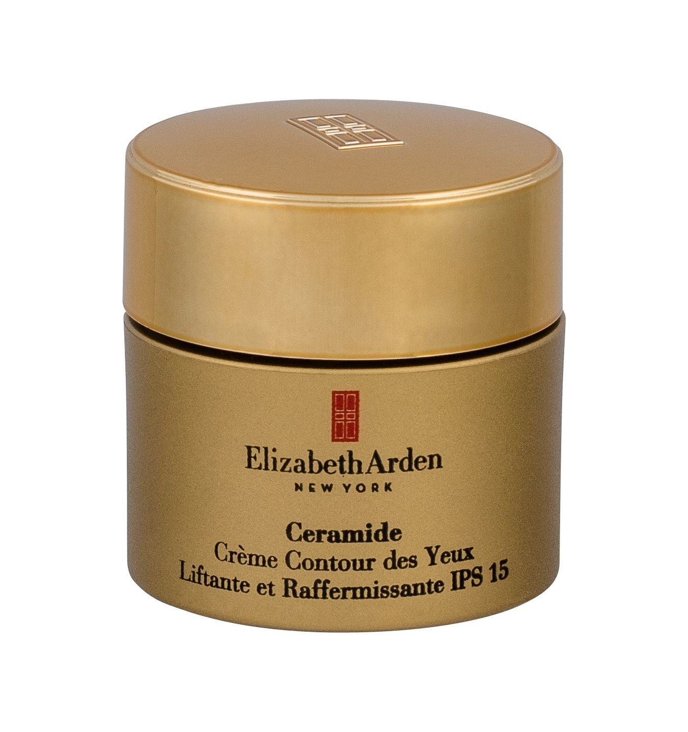 Elizabeth Arden Ceramide Plump Perfect Cosmetic 15ml