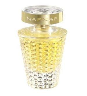 NAFNAF Naf Naf EDT 100ml