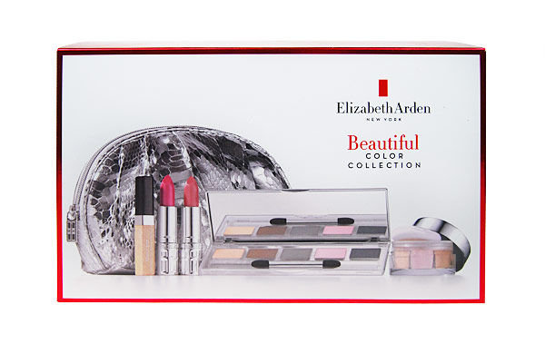 Elizabeth Arden Beautiful Color Cosmetic 4ml