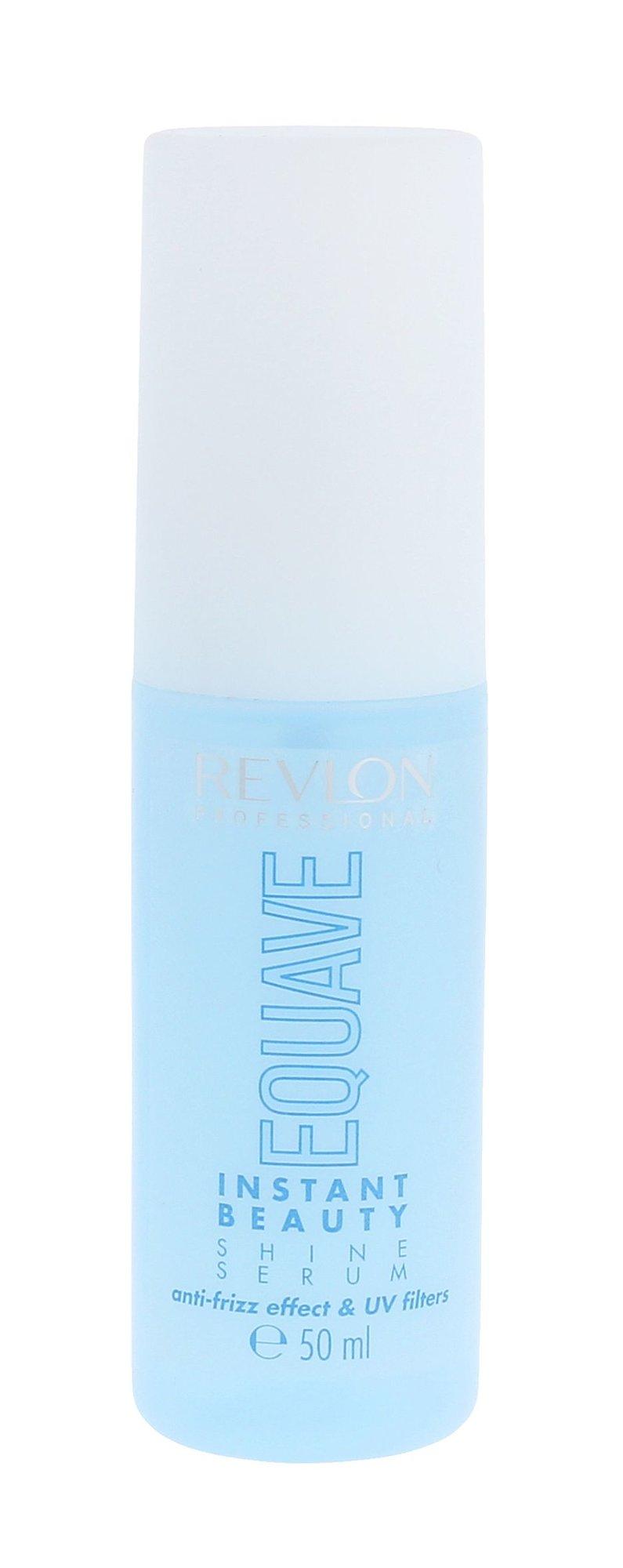 Revlon Professional Equave Cosmetic 50ml