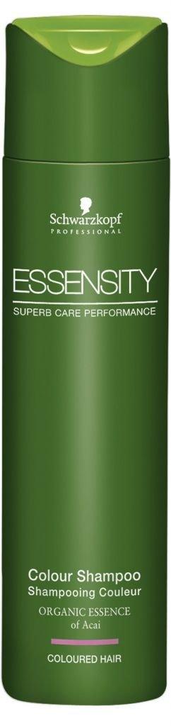 Schwarzkopf Essensity Colour Cosmetic 1000ml