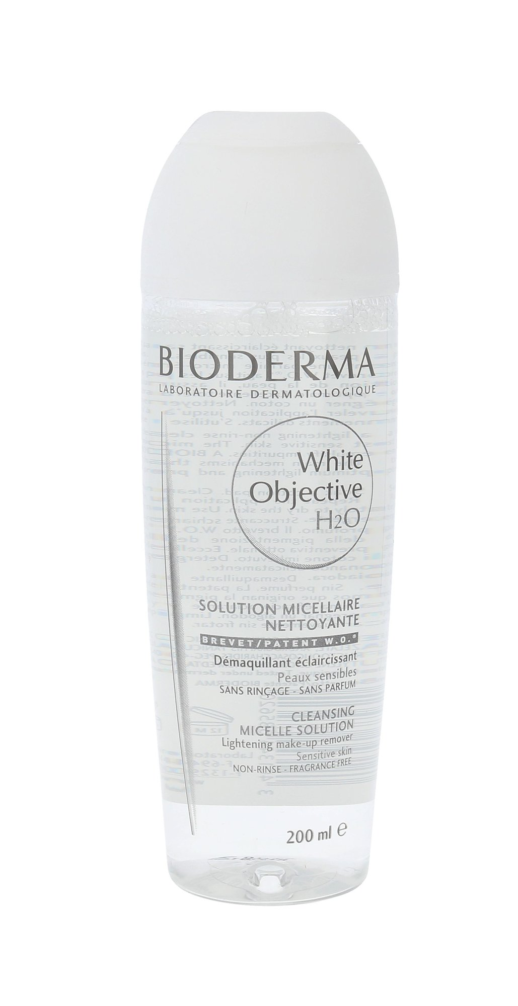 BIODERMA White Objective Cosmetic 200ml