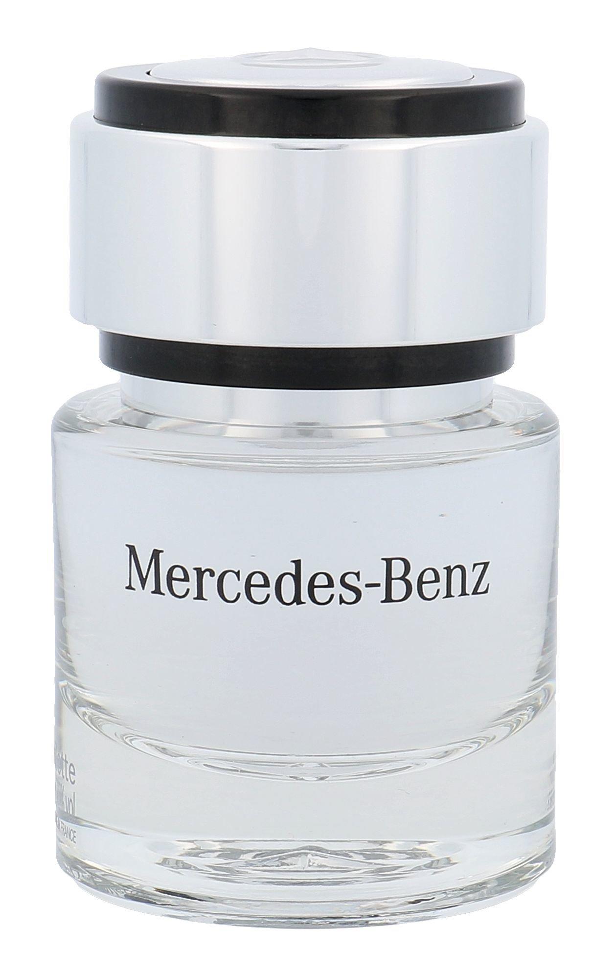 Mercedes-Benz Mercedes-Benz EDT 40ml