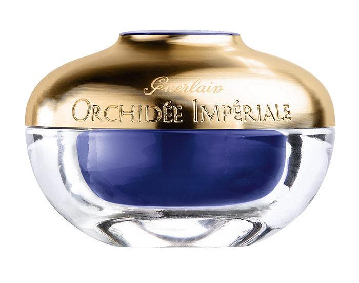 Guerlain Orchidée Impériale Cosmetic 50ml