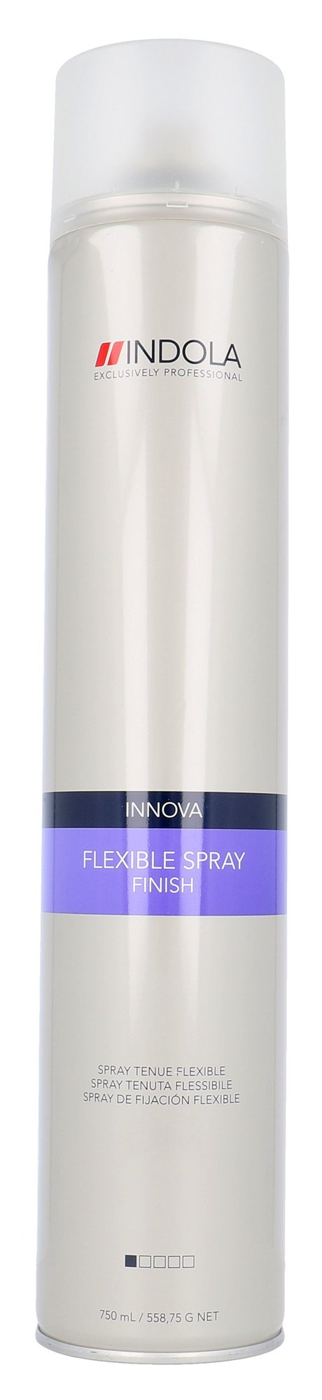 Indola Innova Finish Cosmetic 750ml