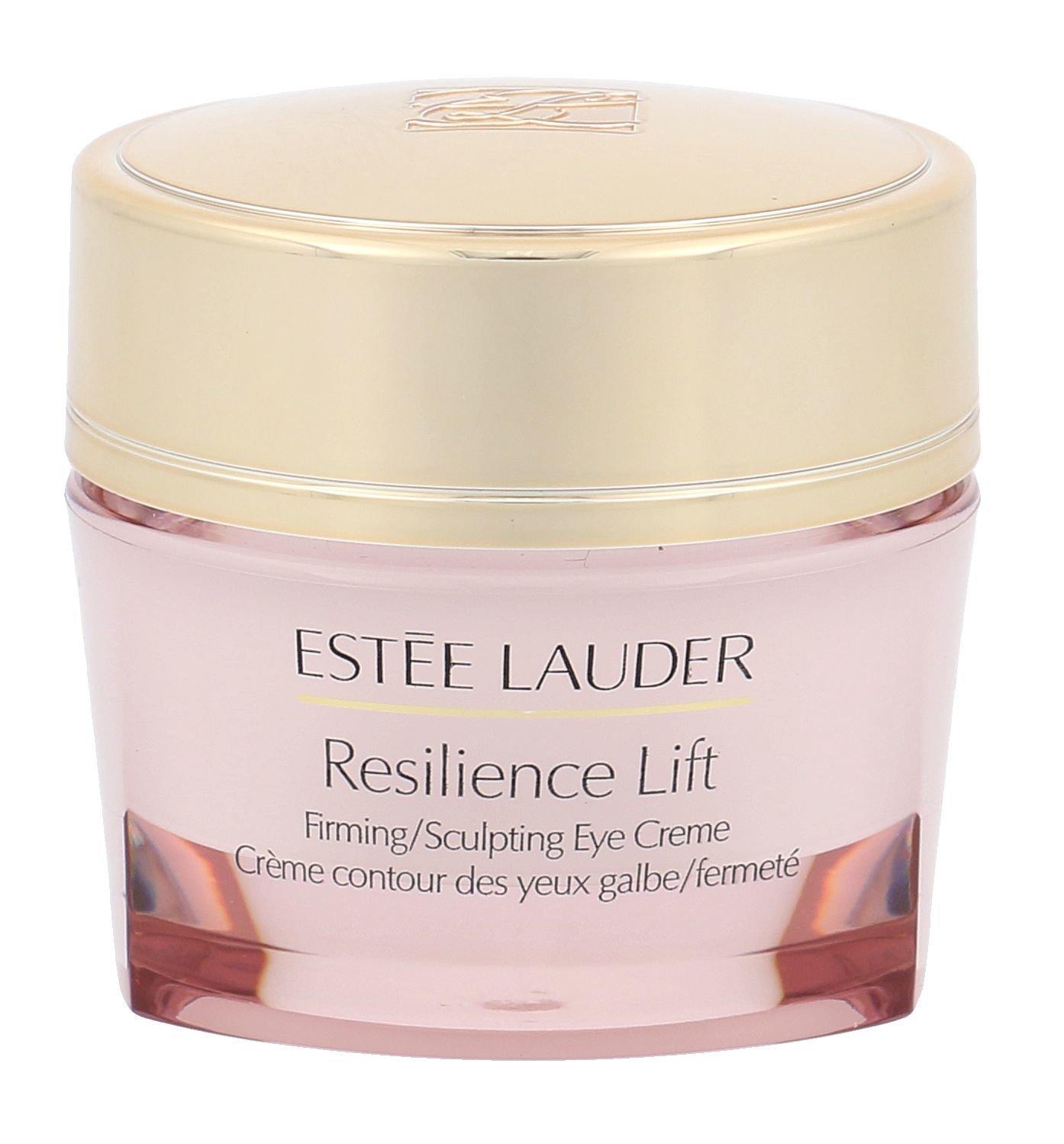 Estée Lauder Resilience Lift Cosmetic 15ml