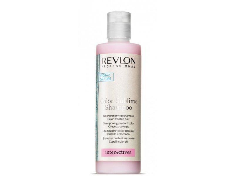 Revlon Professional Interactives Cosmetic 250ml