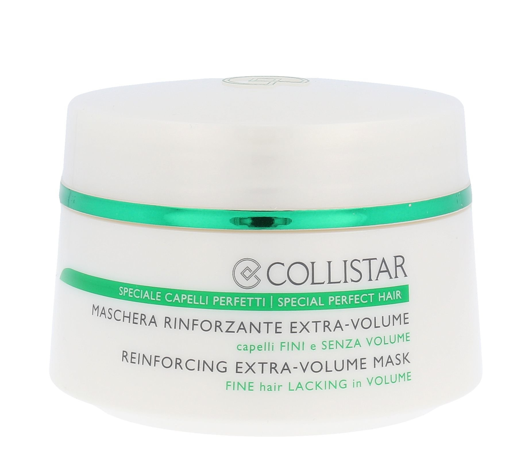 Collistar Volume and Vitality Cosmetic 200ml