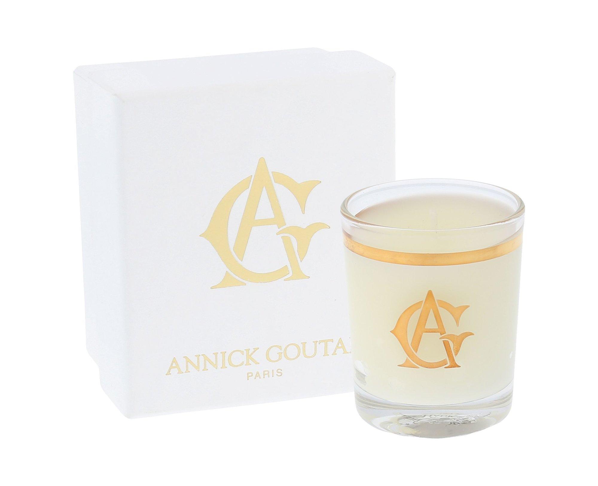 Annick Goutal Eau d´Hadrien scented candle 35ml