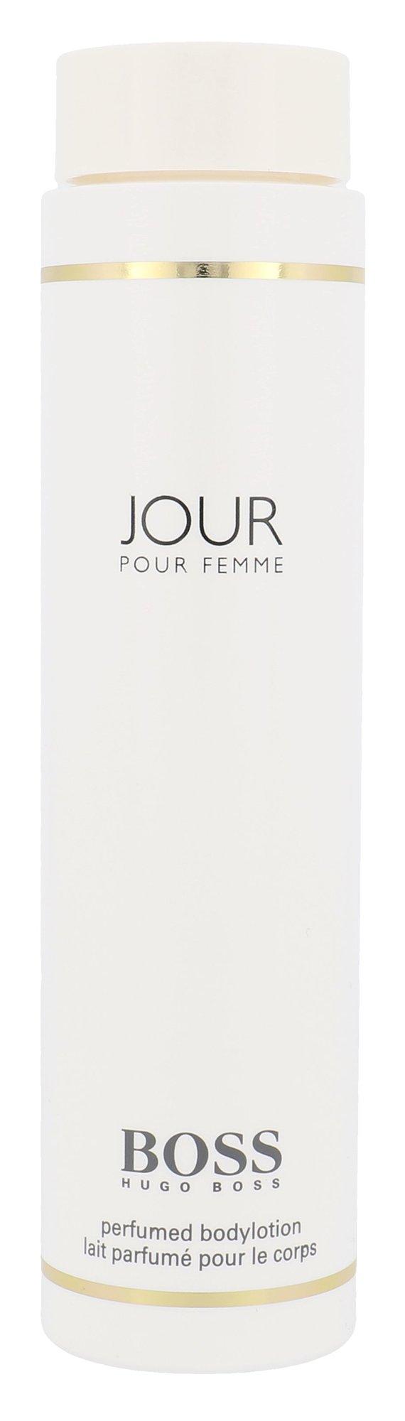 HUGO BOSS Jour Pour Femme Body lotion 200ml