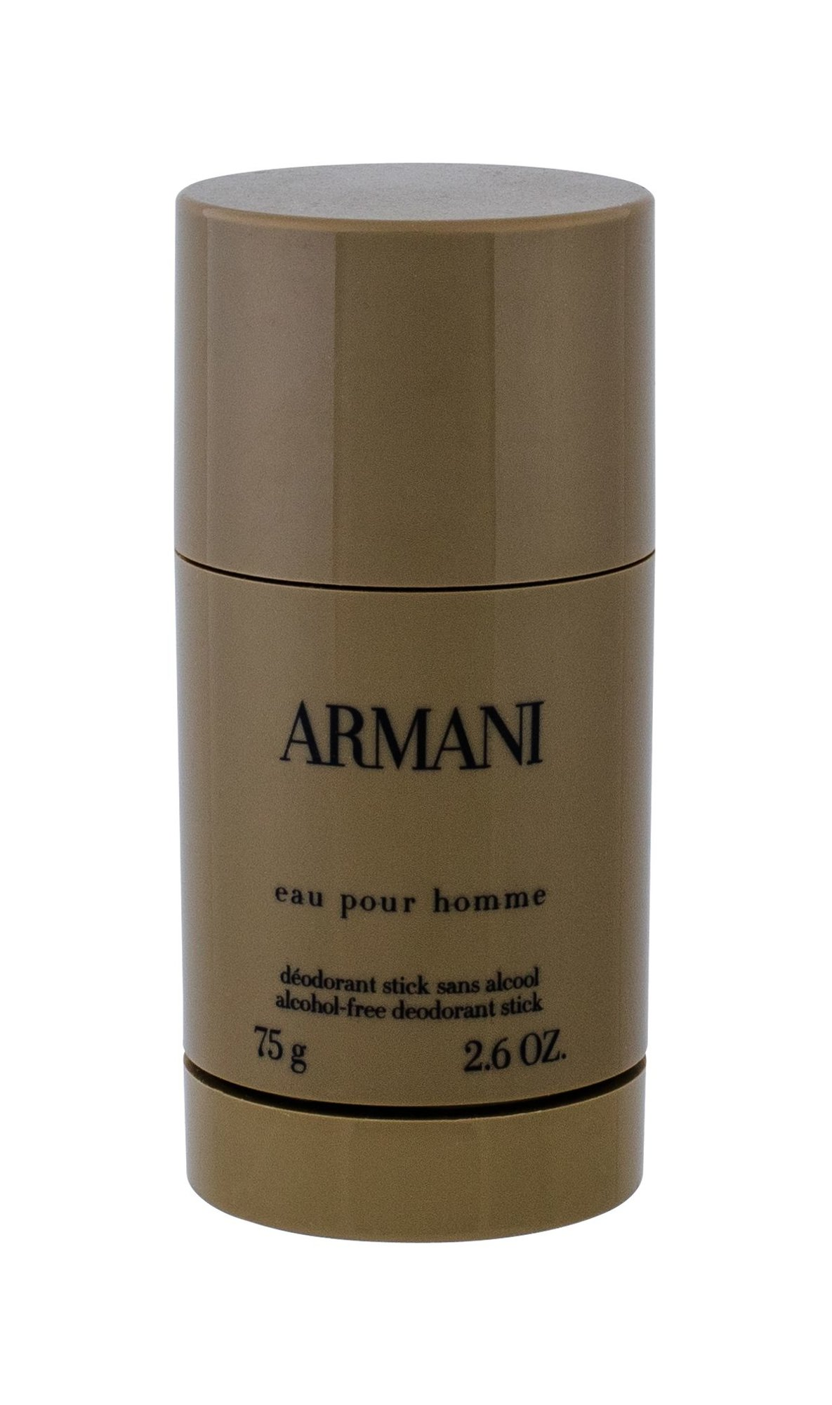 Giorgio Armani Eau Pour Homme Deostick 75ml