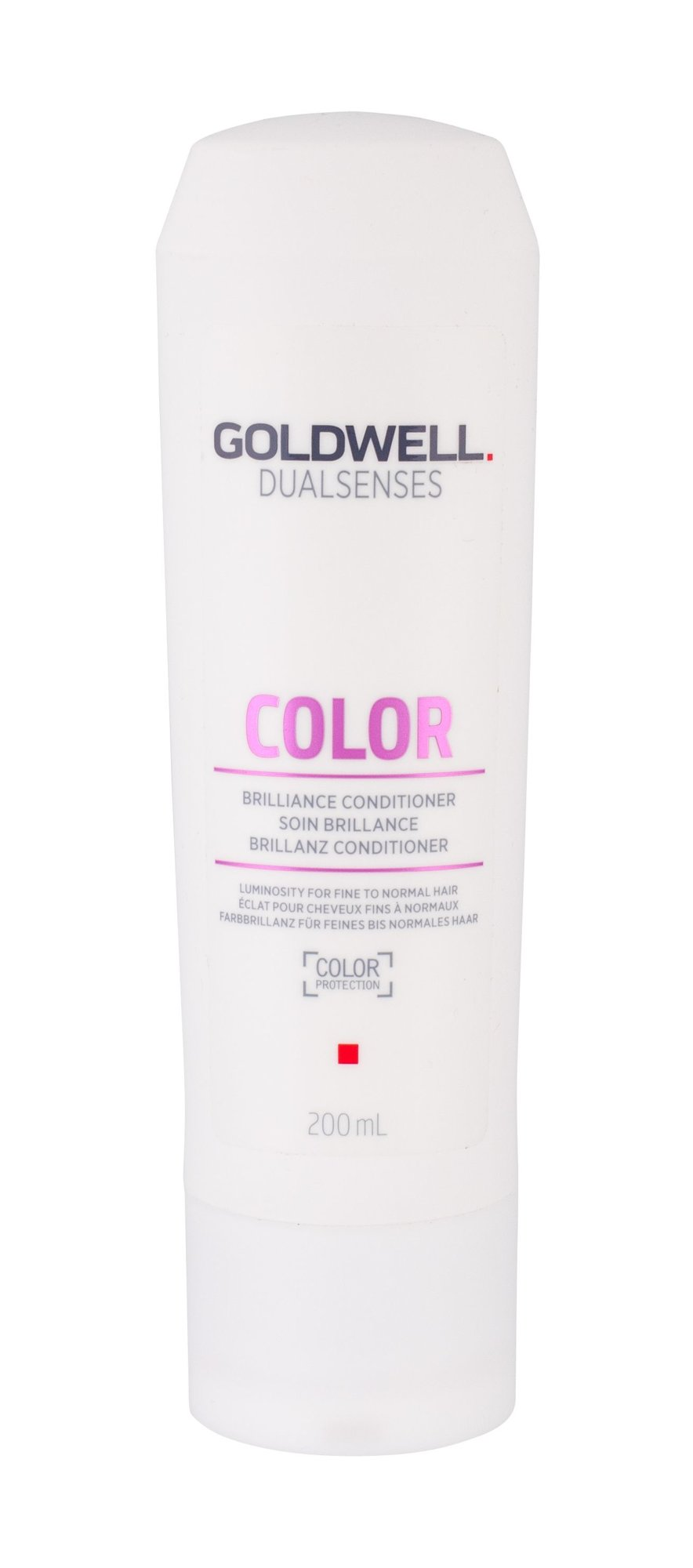 Goldwell Dualsenses Color Cosmetic 200ml