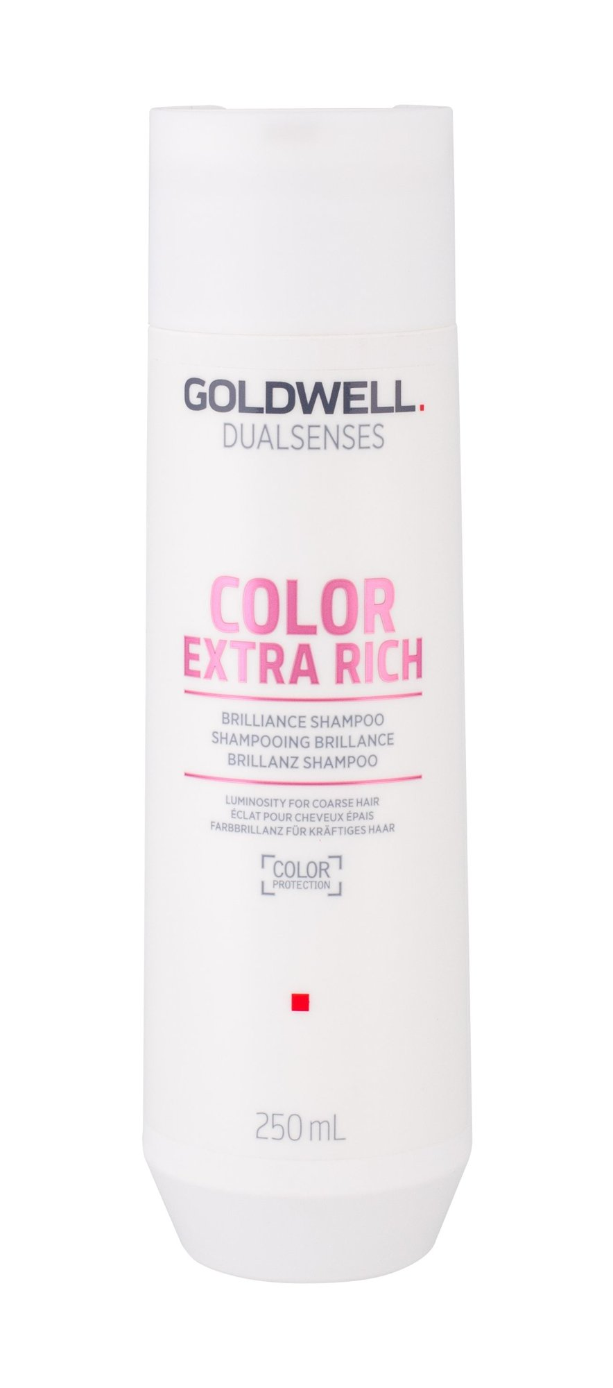 Šampūnas Goldwell Dualsenses Color Extra Rich