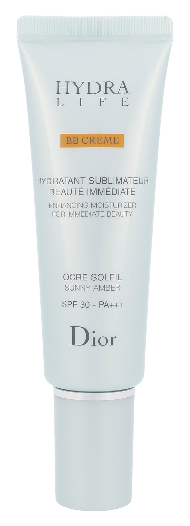 Christian Dior Hydra Life Cosmetic 50ml 03 Sunny Amber